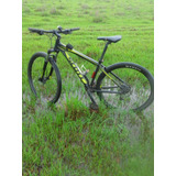 Scott Aspect 940 Aro 29 Tam M