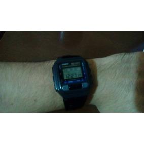 Reloj Casio Control Remoto Tv, Vcr,