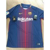 853f04ebd9 Camisa Do Barcelona 2017 - Camisa Barcelona Masculina no Mercado ...