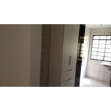 Apartamento Em Conjunto Habitacional Doutor Antônio Villela Silva, Araçatuba/sp De 44m² 2 Quartos À Venda Por R$ 106.000,00 Ou Para Locação R$ 570,00/mes - Ap81916lr
