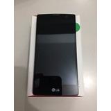 Lg Prime Plus H522 - 4g, Dual Chip, 8gb, 8mp - Usado