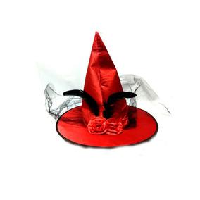 Porta Sombrero De Marinera - Otros en Mercado Libre Perú a495ec5a79c