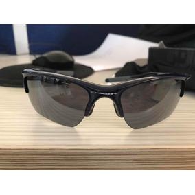 eee80dbcf456a Gafas Oakley Military Half Jacket - Gafas De Sol Oakley en Mercado ...