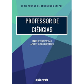 Ciencias Jornadas Pdf - Informática no Mercado Livre Brasil
