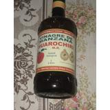 Vinagre De Manzana 1 Litro