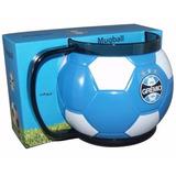 Bola Futsal Do Grêmio no Mercado Livre Brasil 51d6389a7807b