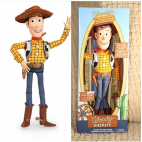 Muñeco Bos Layer Toy Story Original en Mercado Libre México 7ce7eb066e9