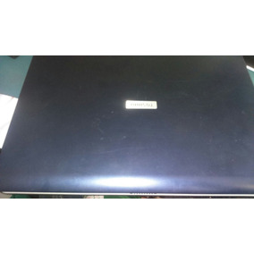 Notebook Toshiba Satellite A105 Com Defeito