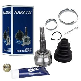 Junta Homocinetica Ipanema Kadett Monza 89 90 91 92 93 94 95