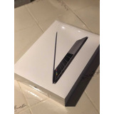 Apple Macbook Pro 13 2018 256gb 8gb Touch Bar