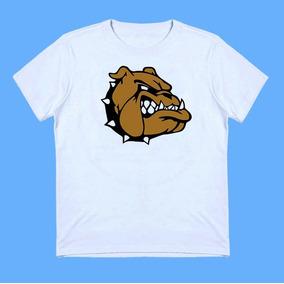 Camiseta Feminina Pititus - Bulldog Francês Aquarela. São Paulo · Camiseta  Bulldog Baby Look Algodão Regata Rap Blusinha A2-31 f994a20385548