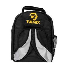 Maleta Porta Herramienta Pro Backpack 55421bp-t Tulmex Nuevo 3377bf9ada61