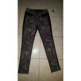 Pantalones Engomados De Dama - Pantalones para Mujer en Mercado ... 81e0ea0ade0b