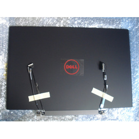 Tampa Tela Dell Inspiron 7567 Gamer P/n: 0hv86t Original