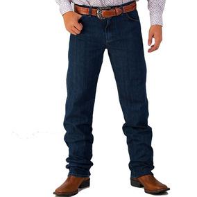 Calca Masculina Jean Importada - Calças Jeans Masculino no Mercado ... 78a326d56c4
