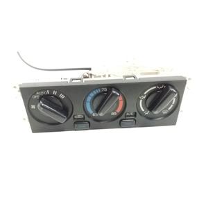 Comandos Botões Ar Condicionado Painel Pathfinder 3.3 98-04