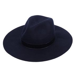 Sombrero Panama Hombre - Sombreros para Mujer en Mercado Libre Uruguay 89cabdbaf84