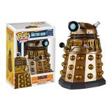 Funko Pop! - Docto Who - Dalek 4632 (223)