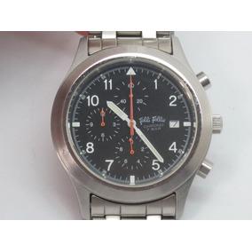 ddfdf26fb53 Relogios De Grifes Usados Outras Marcas - Relógios De Pulso