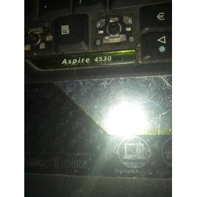 Lapto Acer Aspire 4530