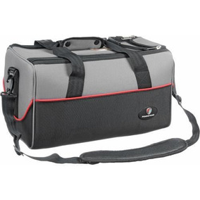 Case Pearstone Digital Video Camcorder Semi Novo Dvc777