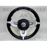 BRAVIEW VOLANTE MEGA RACING WHEEL 64 BIT DRIVER