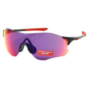 Penny Jordan-acompanhante De Luxo Sol Oakley - Óculos De Sol Oakley ... d724555317