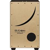 Roland Elcajon Ec-10 Cajón Electrónico Empalmado