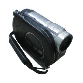 Camara Filmadora Handycam Sony Hibrid