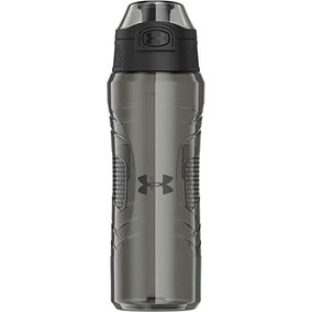 Draft Botella Tritan 24oz Carbón Under Armour Cocina Udt a43d750332f
