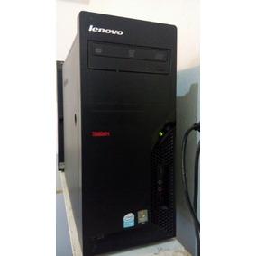 Computadora Core 2 Duo