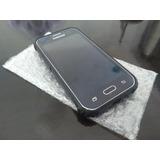 Celular J1 Ace P/ Cambio De Módulo