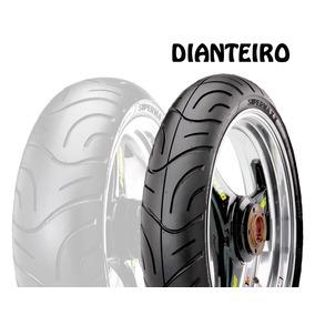 Pneu Maxxis 120/70zr17 M-6029 Diant Ducati Monster 796 13-15