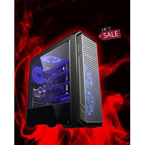 Pc Gamer Nvidia Geforce. G4560 + 1050 Gddr5
