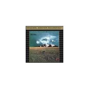 Cd John Lennon - Mind Games