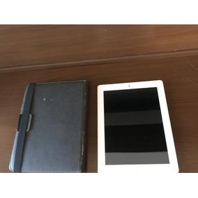 Ipad 2 64gb Wi-fi + 3g ( A1396 )branco