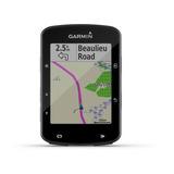 Garmin Edge 520 Plus - Venda Combinada