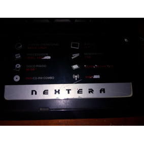 Notebook - Bateria Apagada Só No Carregador