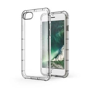 Anker Funda Protectora Para Iphone 7 Ak-a7055001 Clear