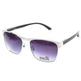 a7e801ef81f3b Óculos De Sol Eyewear Zurick Modelo Feminino Outras Marcas - Óculos ...