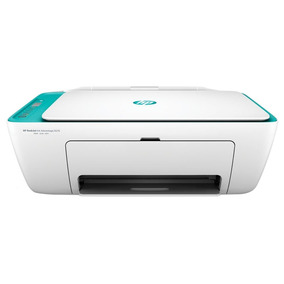Impressora Multifuncional Jato De Tinta Color Y5z00aak4 Hp