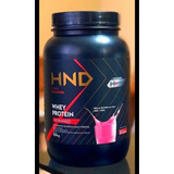 Whey Protein Hdn