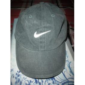 Nike - Accesorios de Moda en Carabobo en Mercado Libre Venezuela 4a4c82cc9bc