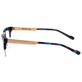 Oculos Evoke Amplifier, Roxo, Retire Em Curitiba!!! De Grau - Óculos ... 800578b917