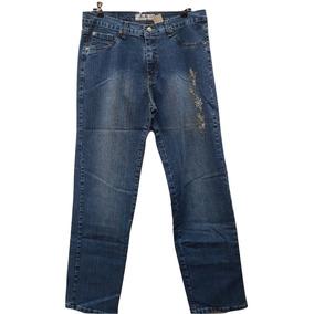 Jeans Mujer Pantalón Giacca - Pantalones 7ee2d08563a8