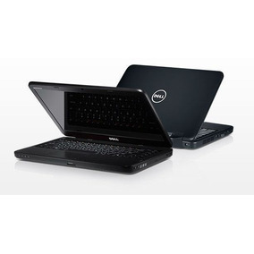 Notebook Dell Inspiron N4050 I3 4gb 500gb Windows 14