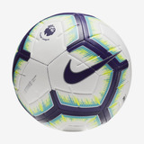 7a9accd0f9 Bola Oficial Campeonato Inglês Barclays Premier League Nike no ...