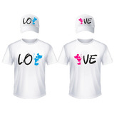 877abff9f9 Camisetas Estampadas Personalizadas Bogota en Mercado Libre Colombia