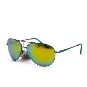 b5c52636376e5 Oculos Redondo Colorido Barato De Sol - Óculos no Mercado Livre Brasil