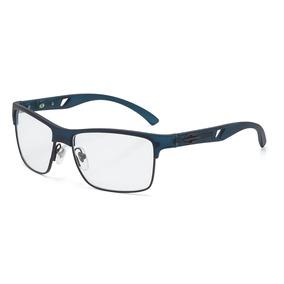 15bdd4510e514 Oculos Receituario De Grau Oakley Junkyard Ll Ox1097 0153 - Óculos ...